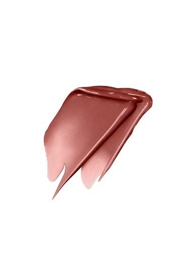 L'Oréal Paris Rouge Signature Likit Mat Ruj - 116 I Explore Kahve